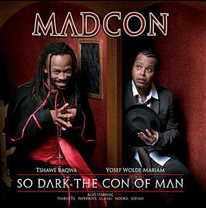 Madcon: So dark (300x303)