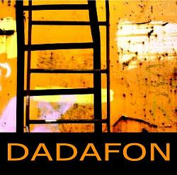 Dadafon: Harbour (cover)
