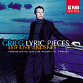Leif Ove Andsnes: (cover) Grieg Lyric Pieces (120x120)
