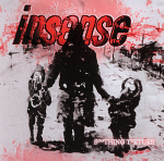 Insense: Soothing Torture (cover) (150x150)