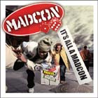Madcon - It's All a MadCon (140x140)