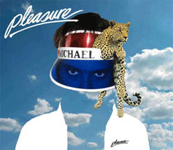 Pleasure album cover (250x217)